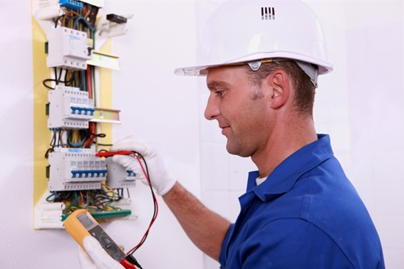 A Importância de Fazer um Projeto Elétrico antes da Instalação