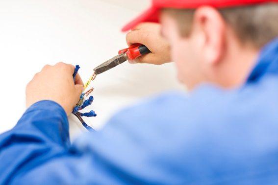 dicas de Como Fazer Instalação Elétrica Residencial