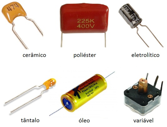 Coil32 besides Power Factor Power Factor Correction further 2 besides Entenda O Funcionamento Dos Capacitores besides Read Resistor Color Code Smd Ceramic. on what is capacitor for