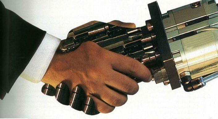 Engenharia de Controle e Automação – Raio –X da Profissão