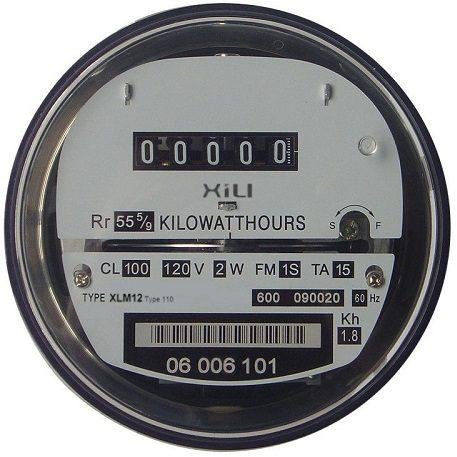 Saiba Verificar o Bom Funcionamento do Medidor de Energia Elétrica e de sua Instalação