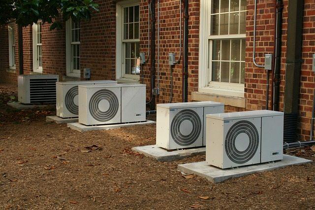 dicas sobre como instalar condicionador de ar split