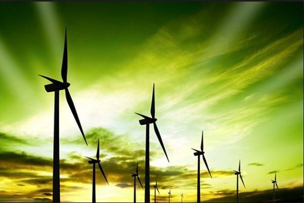 Conheça as vantagens e desvantagens da energia eólica