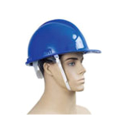 capacetes06