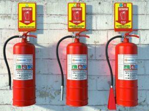 extintor-de-incendio-1024x762