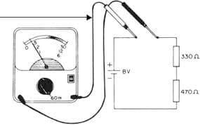 amperimetro-analogico