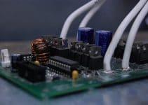 Eletrônica de Potência: Acionamentos Industriais