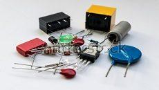 aprenda mais sobre eletronica