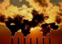 Conheça a Tecnologia que Transforma Calor em Eletricidade