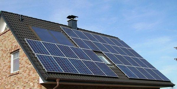 O Mercado de Energia Fotovoltaica no Brasil