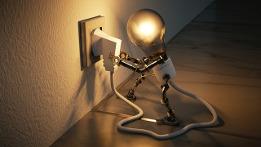 Tudo sobre iluminação, dicas de projetos de luminotécnico.