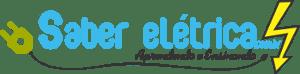 Página Inicial | Saber Elétrica